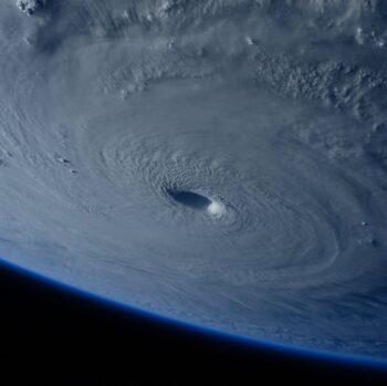 Atlantic Hurricane Season 2021