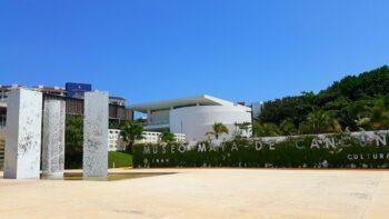 cancun-mayan-museum-1