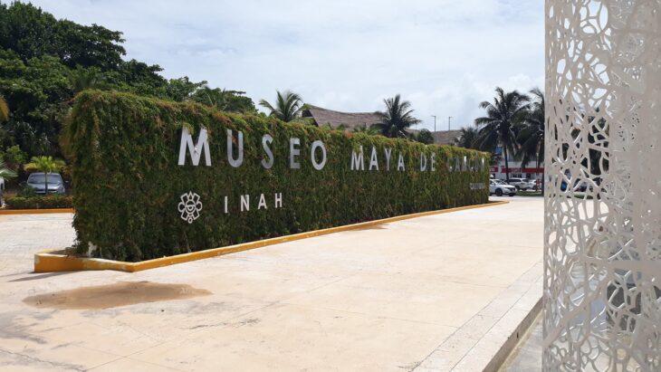 cancun-mayan-museum