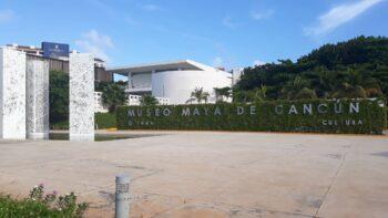 cancun-mayan-museum-3
