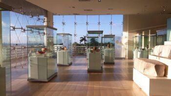 cancun-mayan-museum-4